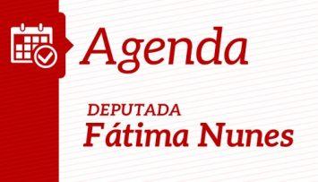 fn-agenda-web